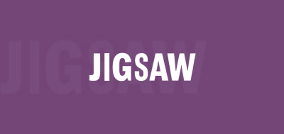Ask Jigsaw: Loss of confidence