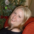 A image of staff member Claire