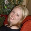 Claire Gleeson