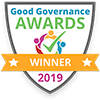 Good Governance Awards