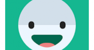 Daylio- diary, journal and mood tracker app