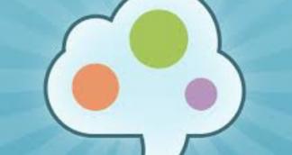 Image for sam app, a mental health app