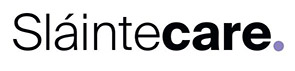Sláintecare logo