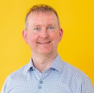 David Fee Property Facilities Manager